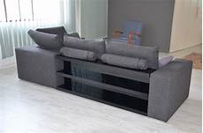 divani bontempi divano modello popper bontempi divani a prezzi scontati