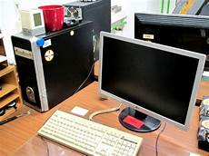lg w 2242 t tft monitor gebraucht kaufen auction