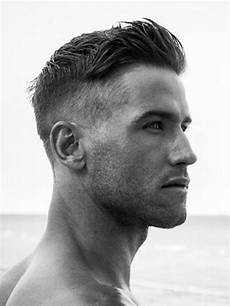 50 men s short haircuts for thick hair masculine hairstyles haircut for thick hair hair