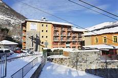 R 233 Sidence Les Grands Ax Ax Les Thermes Location Vacances