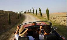 Top 7 Useful Tips For Driving In Italy