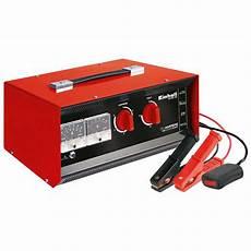 Einhell Batterie Ladeger 228 T Cc Bc 30 Mit Starthilfe 6 V 12