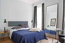 Bedroom Ideas Gray And Blue by Gray And Blue Bedroom Ideas 15 Bright And Trendy Designs