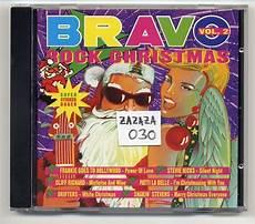 v a cd bravo rock vol 2 weihnachten