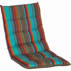 coussin d assise et dossier chaise ou de fauteuil