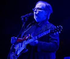 steely dan guitarist walter becker steely dan guitarist and co founder dead at 67 cbs news