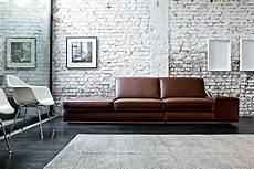 divano salotto divano in pelle quale scegliere salotto perfetto
