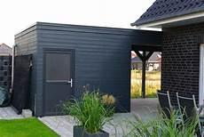 garage erweitern carport erweitern wenn der platz im carport zu eng wird