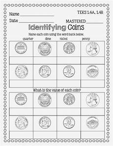 counting money worksheets for 1st grade 2870 found on the web a worksheet to help students learn how to sort and count coins and dollar