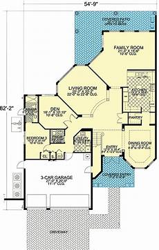 luxury mediterranean house plans plan 32200aa mediterranean luxury with images