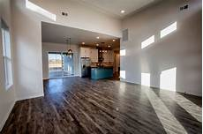 pavimento tipo parquet stain color trends for hardwood floors flooring ideas