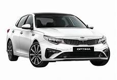kia optima ex updated for 2019 rm139 888 news and