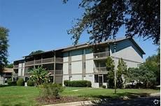 Apartment Gainesville Fl by The Oaks Apartments Gainesville Fl Gatorrentals