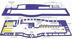 Location Voiture En Corse Bastia Aeroport Info Voyage