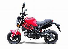 new colt 50 learner 50cc motorcycle from wk bikes