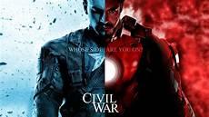 captain america civil wars captain america writers talk civil war black panther and peggy blastr