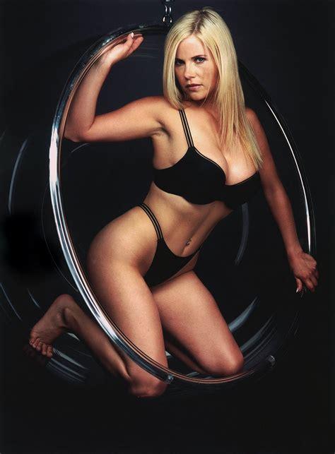 Gina Wild Jung