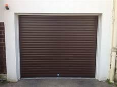 installateur de porte de garage installateur de porte de garage enroulable proche le havre