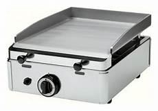 gas grillplatte eco 800 gas grillplatte pgf 300 griddleplatte gas eco