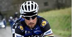 news live ouest live bretagne classic ouest 2016 en direct de cyclisme