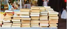librerie universitarie roma libri usati libri scolastici usati napoli dove trovare libri primaria