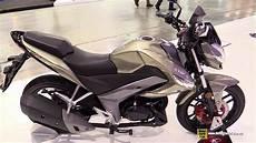 2015 Kymco Ck1 125 City Ranger Motorcycle Walkaround