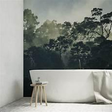 Waterproof Wallpaper For Bathroom Bathroom Wall Coverings