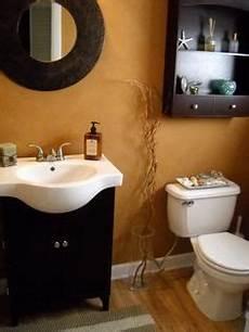 bathrooms on a budget ideas small half bathroom ideas on a budget aqnjpenze home decor home decor budget bathroom