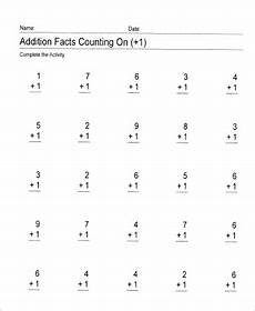 free 9 sle addition worksheet templates in ms word pdf