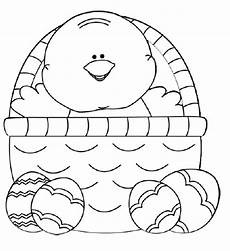 easter coloring page crafts and worksheets for