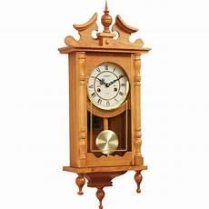 best kassel wall clocks images pinterest kassel
