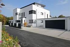 fertigkeller mit garage fertiggaragen aus beton