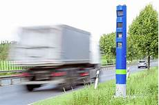 Neue Maut App Toll Collect