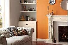 living room paint colors the 14 best paint trends to try d 233 cor aid