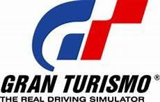 Gran Turismo Loạt Tr 242 Chơi Tiếng Việt