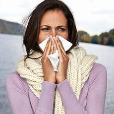 festsitzender schleim in den bronchien behandlung einer bronchitis