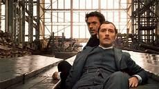 Sherlock Robert Downey Jr - robert downey jr meets sherlock a holmesian