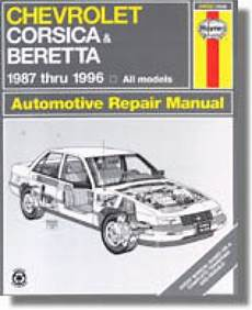 free online car repair manuals download 1994 chevrolet 3500 seat position control 1996 chevrolet corsica repair manual free download small engine maintenance and repair 1996