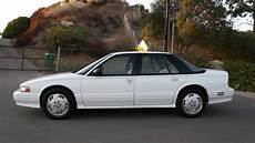 how can i learn about cars 1997 oldsmobile bravada user handbook 1997 oldsmobile cutlass supreme sl leather loaded youtube