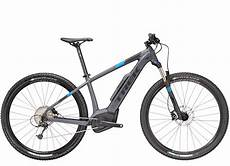 e bikes now allowed for 947 bicycling