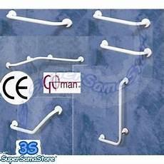 maniglie bagno disabili 3s maniglione maniglie disabili bagno 30 40 60 90 cm