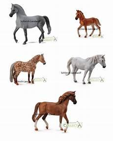 lettre chevaux 2016 de schleich landwolf landwolf stable skyrock