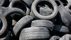 how to buy used tires in quantity bizfluent