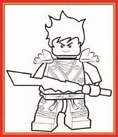 Www Ausmalbilder Info Malbuch Malvorlagen Ninjago Ninjago Malvorlagen Lloyd Ausmalbilder Zum Ausdrucken