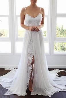 Wundersch 246 N Das Beliebteste Hochzeitskleid Der Welt