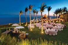 bali luxury villa khayangan belize real estate for sale villa yangan bali 6 bedroom the private world