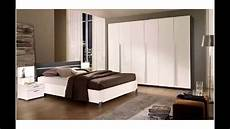 Chambre 224 Coucher Simple