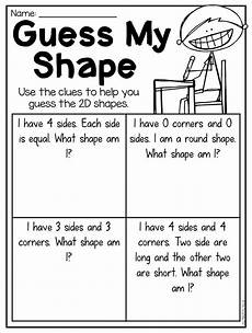 worksheets on shapes for grade 1 1214 grade 2d and 3d shapes worksheets grade math grade and worksheets