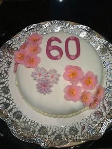 best 25 torte zum 60 geburtstag ideas on 60