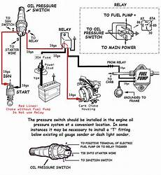 Electric Choke Wiring Diagram 1978 Corvette by Electric Fuel And Electric Choke